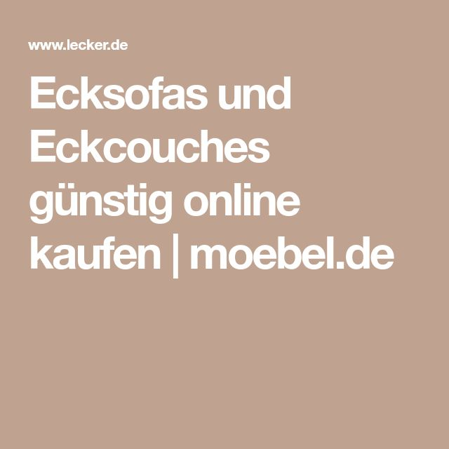 Πάνω από 25 κορυφαίες ιδέες για Günstig möbel kaufen στο Pinterest - schlafzimmer günstig online