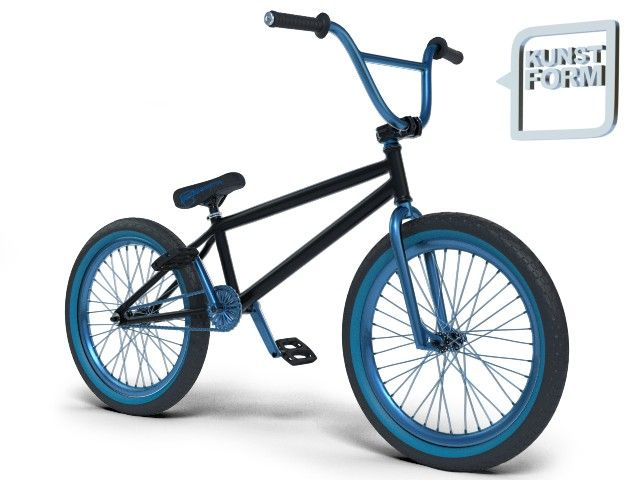 sunday funday bmx - Google Search