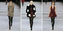 Paris Fashion Week Wrap Up #pfw #pfw14