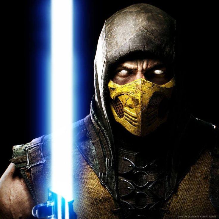 'Mortal Kombat X' DLC Update: No PC Version For 'Mortal Kombat XL'[VIDEO] - http://www.movienewsguide.com/mortal-kombat-x-dlc-update-no-pc-version-mortal-kombat-xlvideo/145509