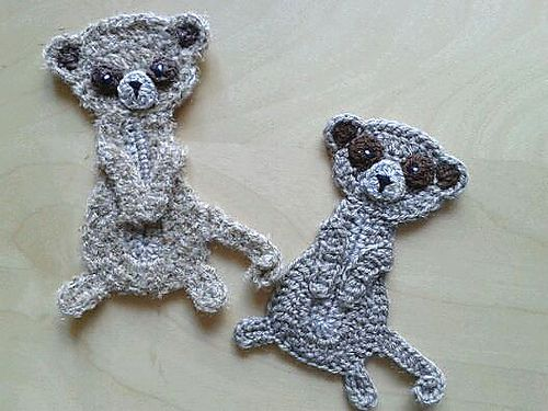 17 best images about crocheting
