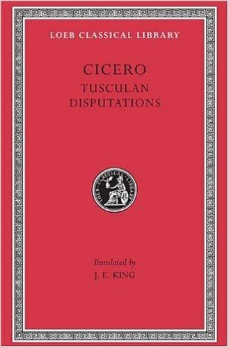 cicero letters summary essay Centuries have already passed since cicero's remarkable journey began - cicero's remarkable journey introduction this was the time when civil wars and turmoil.