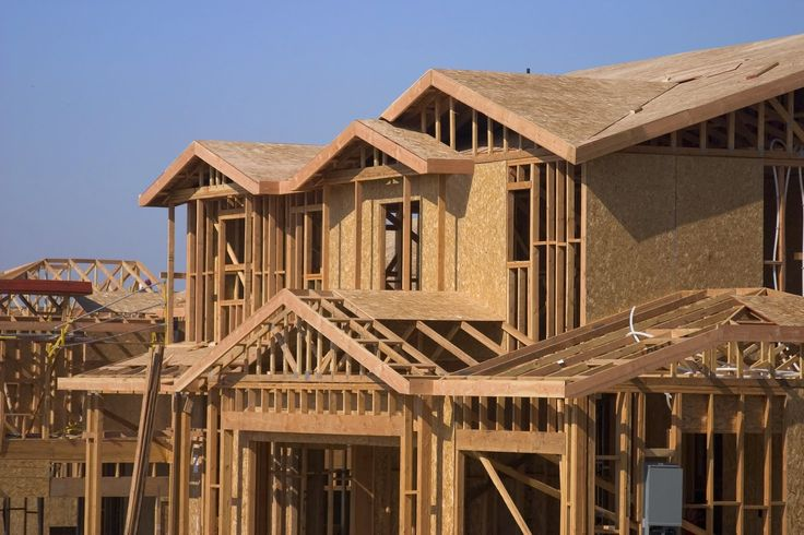 WASHINGTON – The U.S. Department of Housing and Urban Development (HUD) and the U.S. Census Bureau jointly announced the following new residential construction statistics for June 2017.