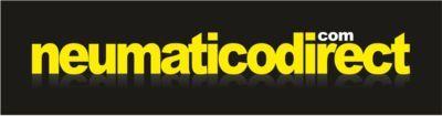 Neumaticodirect.com venta de neumáticos de moto baratos, neumáticos de coches, de quads, y neumáticos de 4x4