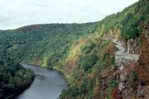 Fun Things To Do In Pennsylvania - Attractions, Sightseeing and Events ...
