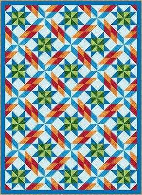 158 best PINWHEEL QUILTS images on Pinterest | Quilt patterns ... : pinwheel quilt pattern free - Adamdwight.com