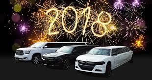 Hire Roslyn Limo for New Year Party: Make New Year Party more Memorable with Roslyn Limousine. Hire us for New Year party. We are here to provide you the best New Year party 2018. Hire us for New Year Party. Call us at 866-513-3228. #limoserviceinlongisland #longislandlimoservice