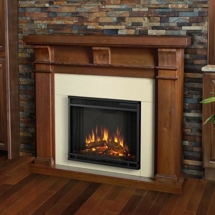 Electric Fireplace real flame electric fireplace : 27 best Fireplaces images on Pinterest