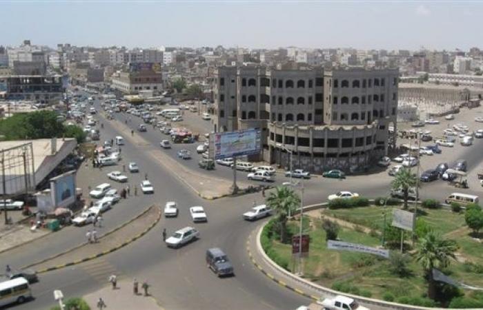 اخبار اليمن الان عاجل هشتاج انتفاضة عدن يتصدر موقع تويتر