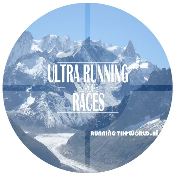 ULTRA TRAIL RUNNING RACES EUROPE: The most famous, biggest, hottest, coolest, oldest, longest and hardest races to run: http://www.runningyourlife.nl/ultra-running-races-europe/