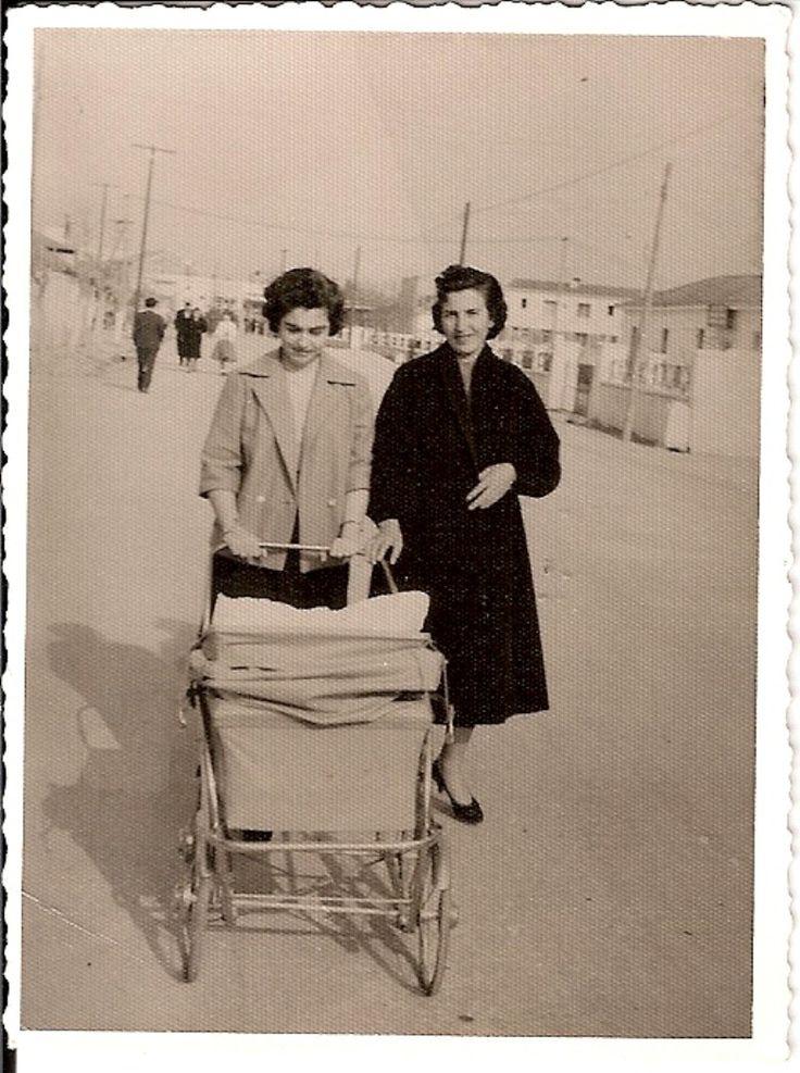 Kilkis 100 years later (1913-2013): Κάποτε στους δρόμους του Κιλκίς (φωτογραφίες)