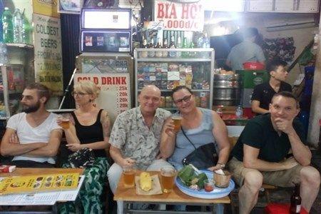 Best tour to Vietnam, Laos, Thailand and Cambodia