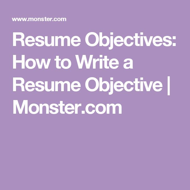 8 best Resume stuff images on Pinterest Sample resume, Resume - collection agent resume