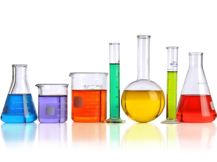 Scientific Chemistry Wallpapers HD Desktop very wonderful ...
