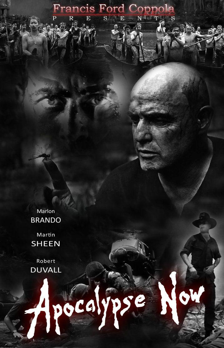 Apocalypse Now Redux กองพันอำมหิต - ดูหนังออนไลน์ | ดูหนังออนไลน์ หนัง ดูหนัง HD หนังใหม่ ดูหนังฟรี Movie 2016