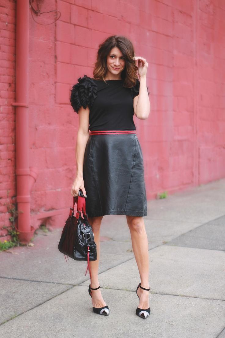 Mejores 30 imágenes de Sleeve ideas en Pinterest | Vestidos de novia ...