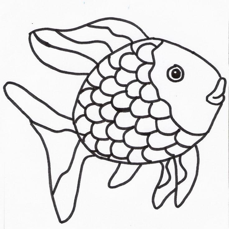 knutsel vis - Google zoeken