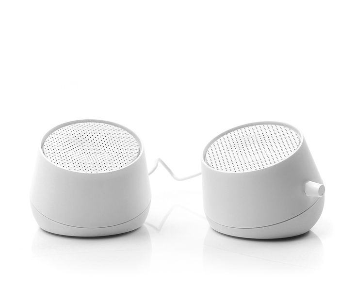 GALAXY SPEAKERS  Design by Ludovic Roth #productdesign #industrialdesign