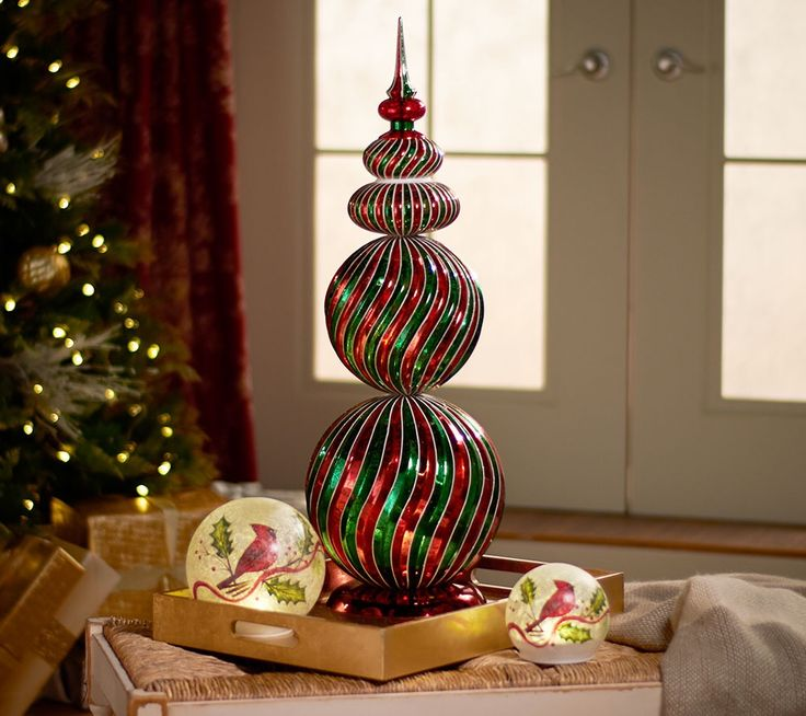 71 best VPH images on Pinterest | Valerie parr hill, Christmas ...