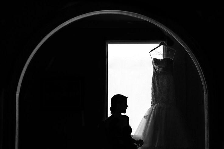 Foto del matrimonio di settembre 15 di Andrea Giraldo sul MyWed