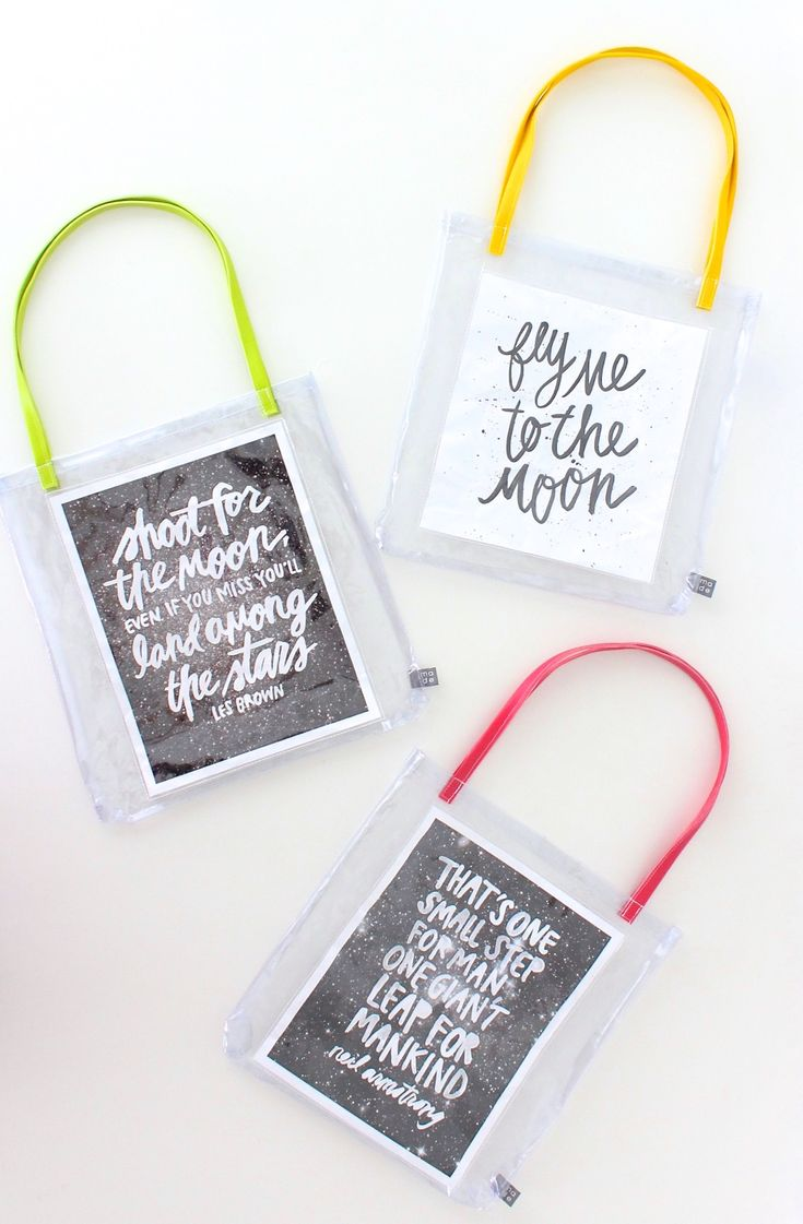 How-to-sew-vinyl-bags-with-quotes.-Quote-Totes-on-MADE.jpg 1,312×2,000 pixels