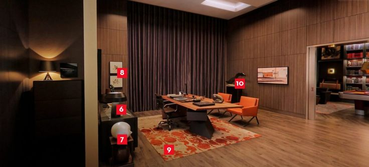 fifty-shades-darker-furniture-christian-greys-apartment-study-2 2-numbered