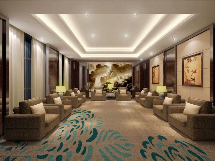 Luxury in Japan