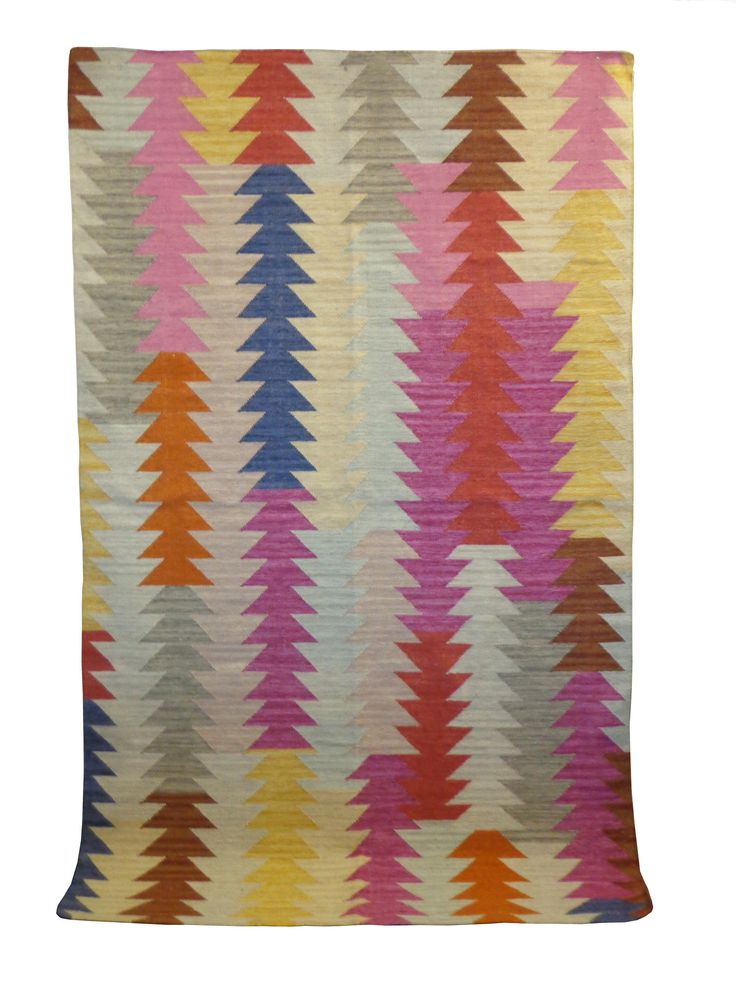Apache Multi Outdoor Area Rug