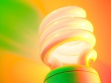 Switch energy supplier and save £100s per year