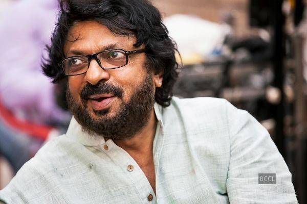 'Padmavati' row: Sanjay Leela Bhansali arrives at a written agreement with Karni Sena and Rajput Sabha