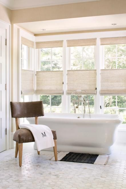 Learn the pros and cons of today's most popular window treatment styles before you buy.