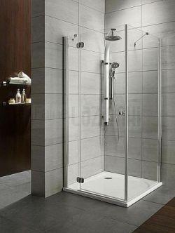 kabina prysznicowa Torrenta Radaway #łazienka #bathroom