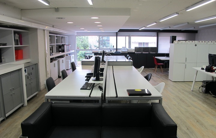 17 best images about coworking spaces on pinterest offices late nights and berlin. Black Bedroom Furniture Sets. Home Design Ideas