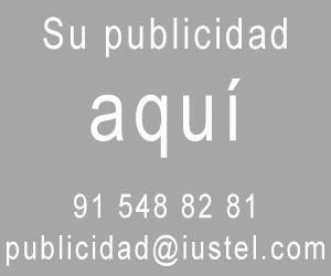 CONCESIÓN DE LA CRUZ DE SANT JORDI AL PROF. DR. EDUARDO BAJET,