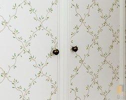 Garderoba styl Nowoczesny - zdjęcie od BOBSTYL