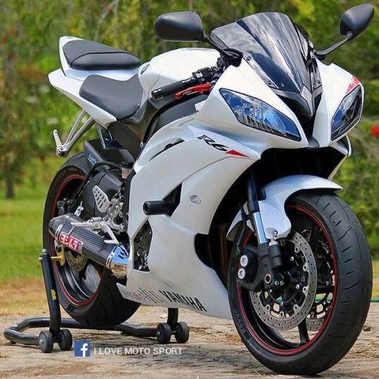 299 best Yamaha Motorcycles images on Pinterest Yamaha