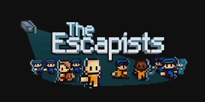 41++ Theescapists ideas in 2021
