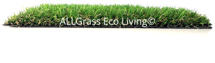 Césped artificial Eco Living de 20mm de altura idela para grandes espacios, parterres, urbanismo, paisajismo, espacios decorativos, ferias, eventos tec. #cesped_artificial #artificial #cesped #eco_grass #eco #grass #living