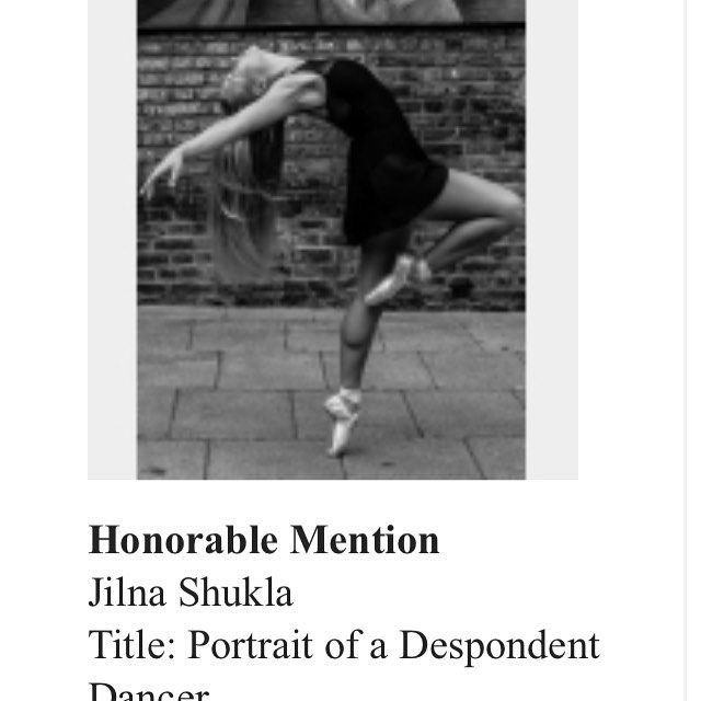 The Spyglass Project got an honourable mention at the ND awards. Come and see this and the other pictures in this series @junctionhousee8. On till 15th of December. #photography #win #exhibition #dance #dancing #competition #streetphotography #honourablemention