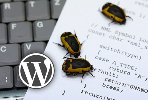 So that was a collection of 10 must-knows for every novice as well as professional #WordPress #plugin developer. Hope by now you'd have got a clear idea about the things you should do and the ones that you should avoid during plugin development process.