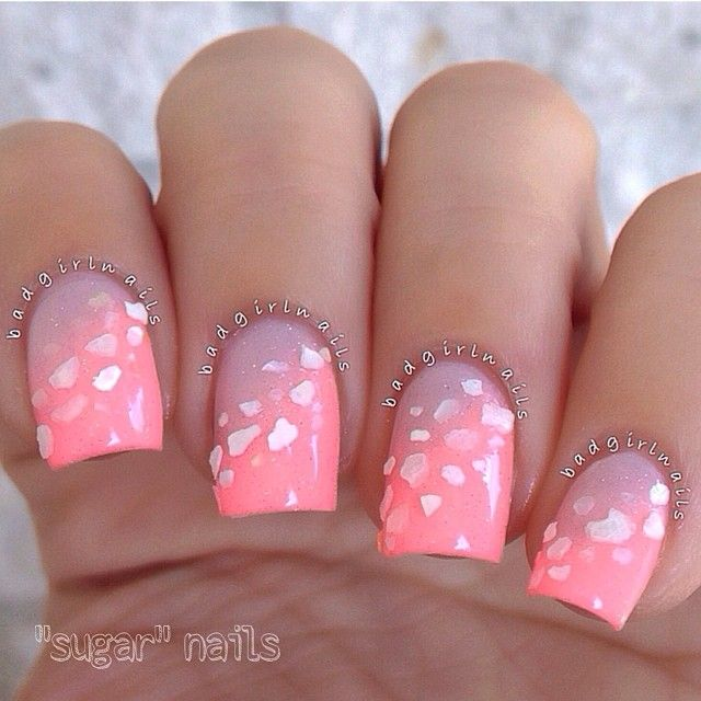 17 Best Ideas About Nail Salon Games On Pinterest: 1000+ Ideas About Nail Salon Names On Pinterest