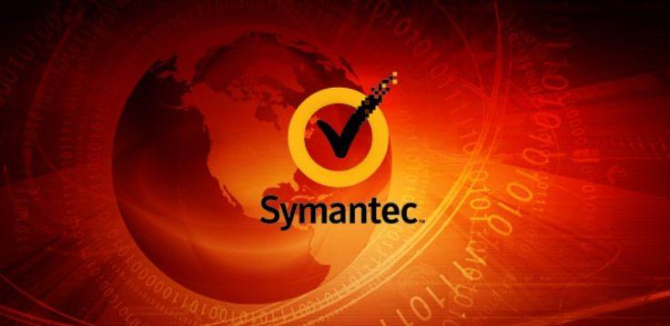 Η Symantec αποκαλύπτει την hacking ομάδα της CIA Longhorn - https://wp.me/p3DBOw-Ezn - Η Symantec ανακοίνωσε ότι κατάφερε να συνδέσει τουλάχιστον 40 επιθέσεις σε 16 χώρες, που πραγματοποιήθηκαν με εργαλεία και που ανακοίνωσε για πρώτη φορά το WikiLeaks μέσω του Vault 7 που αποκαλύπτει τις τακτικές κατ�