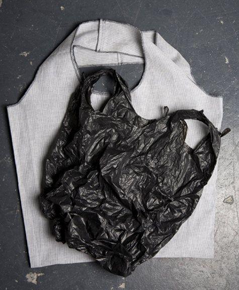 charlie reusable grocery bag selber machen einkaufst ten und projekte. Black Bedroom Furniture Sets. Home Design Ideas