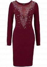 Večerní šaty Šaty • 999.0 Kč • bonprix