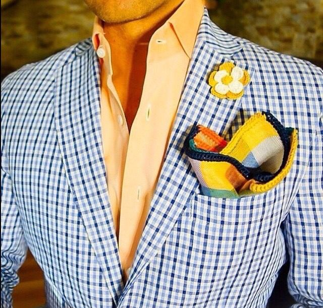 """Huh this one is very cool, has cheerful vibes // Sebastian Cruz Couture  BE BOLD!!! $10 OFF WITH CODE: """"Imperial"""" sebastiancruzcouture.com"""