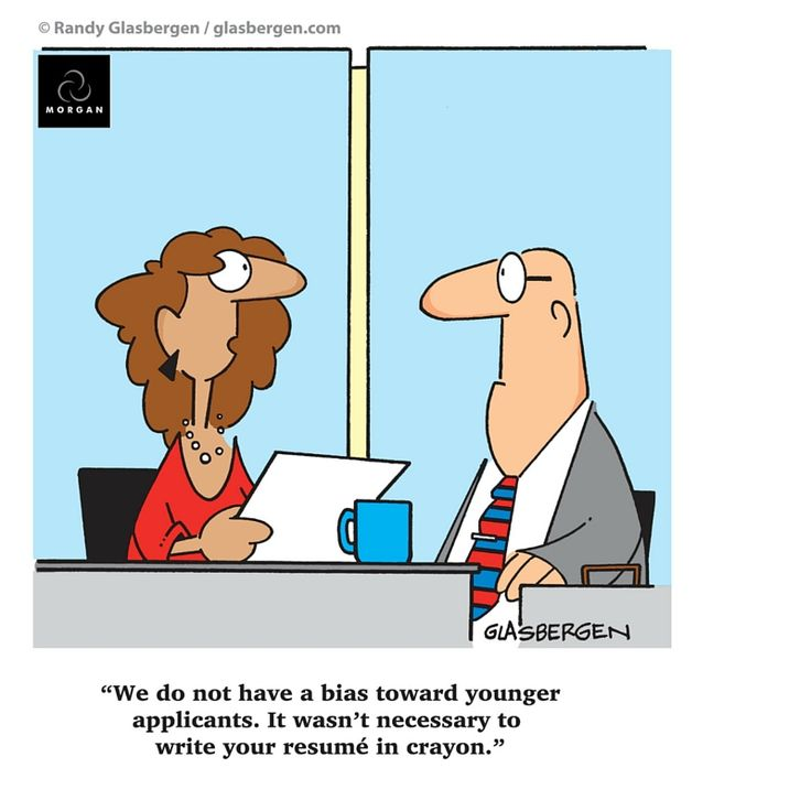 The cartoon might be funny, but the topic is not. Our consultants are serious about addressing the issue. http://bit.ly/1MIdTdX http://bit.ly/1MHwtpl