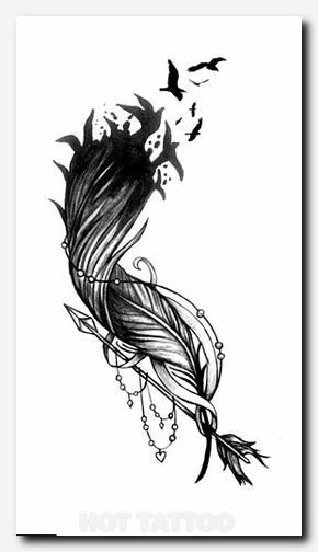 best 25 rose neck tattoo ideas on pinterest rose tattoo on forearm rose drawings and black. Black Bedroom Furniture Sets. Home Design Ideas