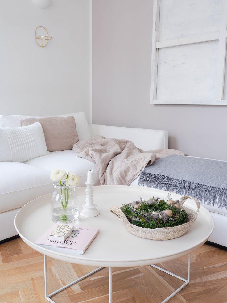 die besten 25 sch ne schlafzimmer ideen auf pinterest hauptschlafzimmer sch ne schlafzimmer. Black Bedroom Furniture Sets. Home Design Ideas