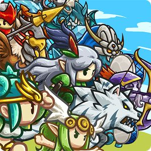Endless Frontier saga? RPG Online cheats guide hacks free coins money