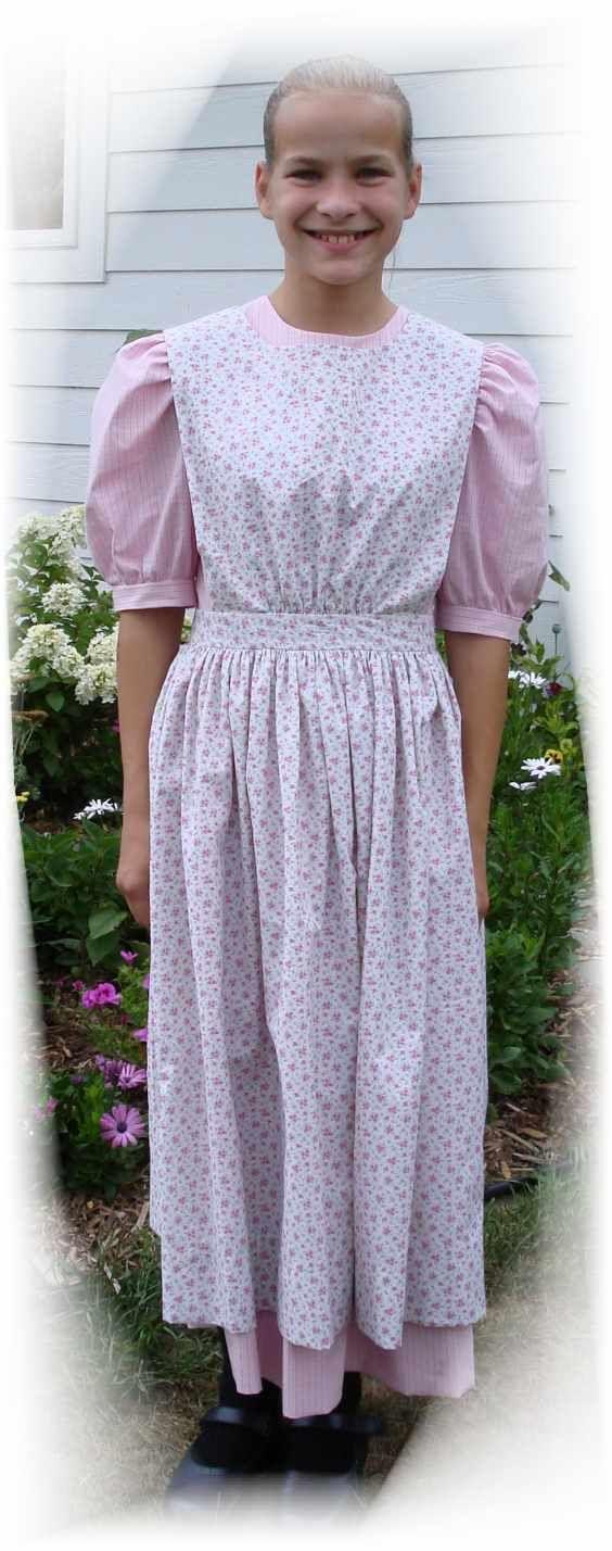 33 besten Plain Dress Bilder auf Pinterest   Nähideen, Schnittmuster ...